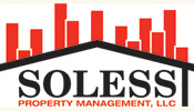 Soless Property Management